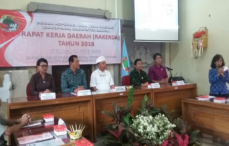 Rakerda-tahun-2018--Dekopinda-Kabupaten-Bangli.html