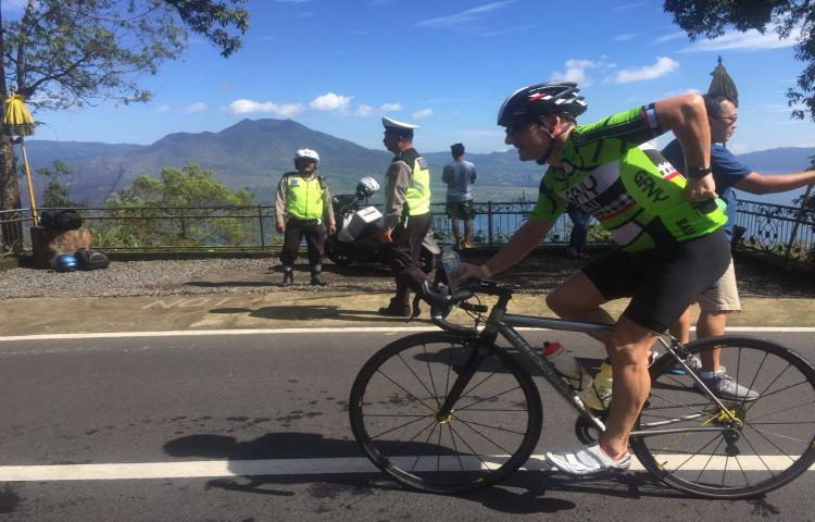 Balap-Sepeda-Grand-Fondo-New-York-GFNY-Bali-2018-Melintas-di-Kabupaten-Bangli.html