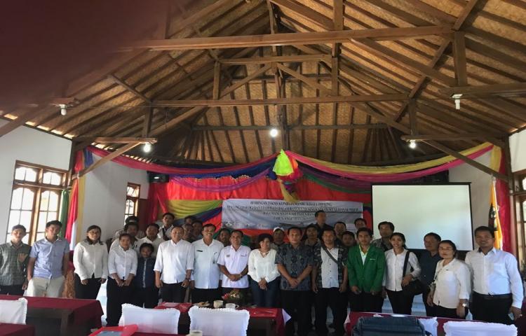 Bimbingan-Teknis-Tentang-Geologi-dan-Geowisata-kepada-Pemandu-Wisata-Treking-Kabupaten-Bangli-Tahun-2017.html