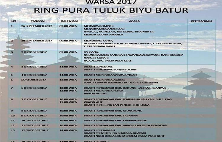 Ngusaba-Kapat-Pura-Tuluk-Biyu-Batur-Kintamani.html