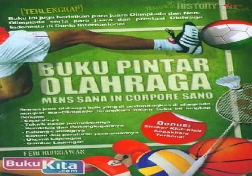 Buku-Pintar-Olahraga--Mens-Sana-In-Corpore-Sano.html