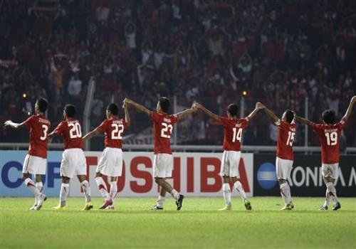 Jejak-Prestasi-Olahraga-Indonesia.html