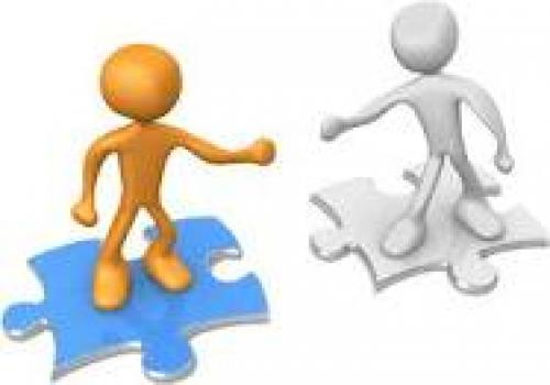Teknologi-Informasi-dan-Komunikasi-TIK.html