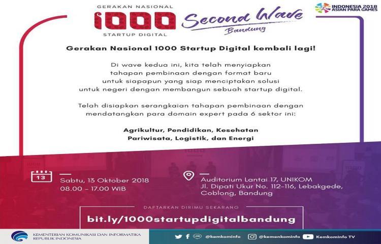 Gerakan-Nasional-1000-Startup-Kembali-Lagi.html