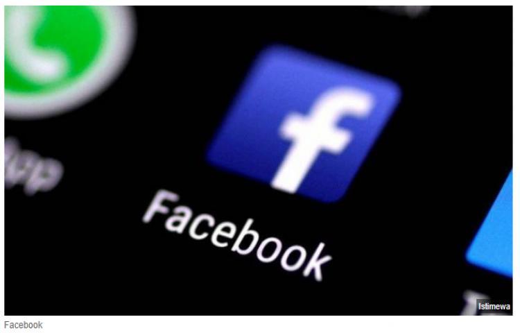 Masyarakat-Diimbau-Lapor-Polisi-Jika-Terima-Pemberitahuan-Facebook-Terkait-Penyalahgunaan-Data.html