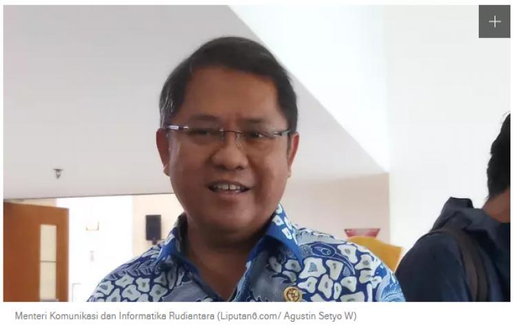Menkominfo-Indonesia-Paling-Tegas-Tindak-Facebook.html