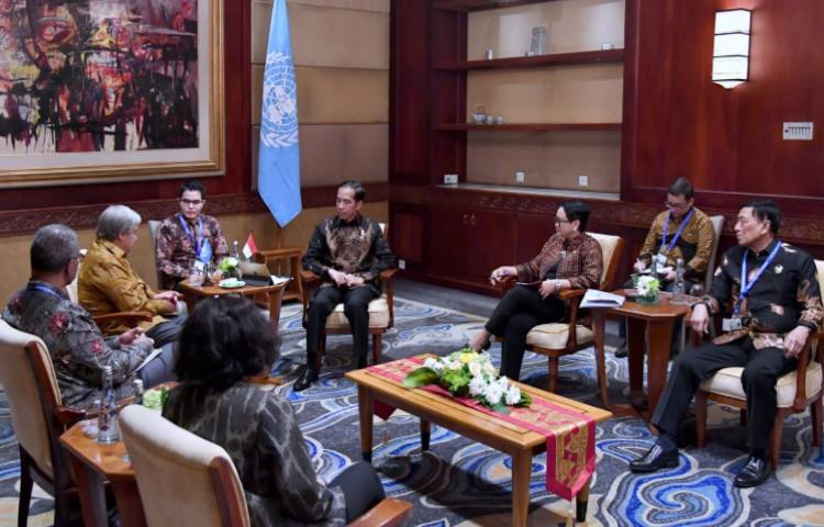 Sekjen-PBB-Puji-Penanganan-Bencana-di-Sulteng-dan-Lombok.html