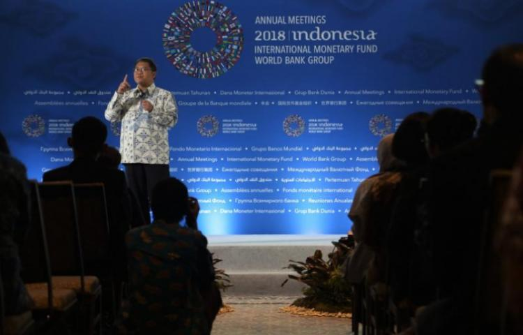 Upaya-Kominfo-Lahirkan-Pelaku-Digital-Agar-Indonesia-Tak-Hanya-Jadi-Pasar.html